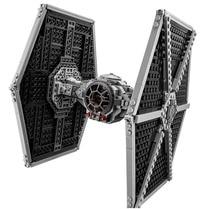 Bela 10900 Star Wars Series Imperial TIE Fighter Building Block 550pcs Bricks Toys Compatible With Legoings 75122 цена в Москве и Питере