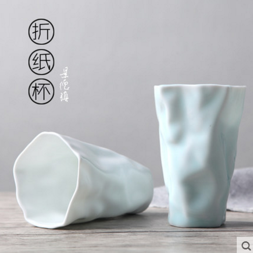 <font><b>Hot</b></font> <font><b>Selling</b></font> <font><b>Cups</b></font> <font><b>High</b></font> <font><b>Quality</b></font> <font><b>Cups</b></font> Gifts for Boys and Girls Ceramic <font><b>Cups</b></font> Coffee and Milk Mugs