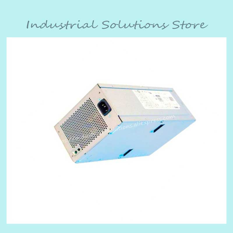 T7500 ためワークステーション電源 H1100EF 00 1100 ワット G821T 100% 作業デスクトップ  グループ上の 家のリフォーム からの ブラケット の中 2