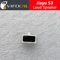 jiayu S3 loud speaker 100% New mobile Phone Inner Buzzer Ringer Replacement Part Accessories Circuits