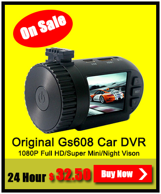 Gs608