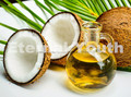 Eternal Youth FRACTIONATED COCONUT OIL PURE NATURAL ORGANIC BASE CARRIER OIL Handmade Soap Base Essential Oil Massage  100ml