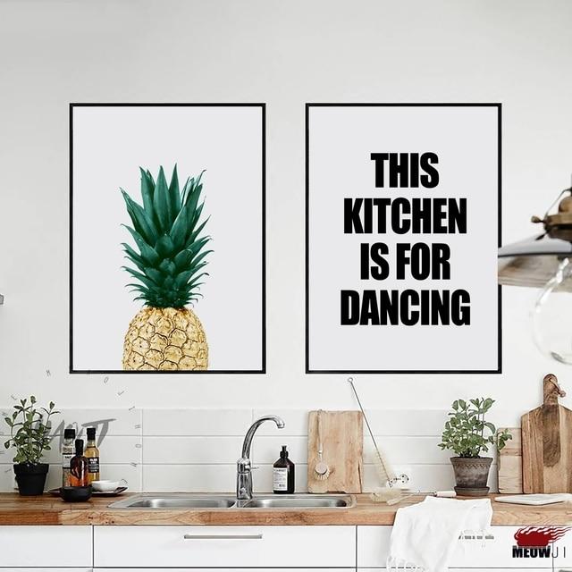 https://ae01.alicdn.com/kf/HTB1VXSLc.l7MKJjSZFDq6yOEpXaM/Poster-Da-Parete-di-Arte-Stampata-Su-Tela-Pittura-Per-Soggiorno-Nordic-Decorazione-di-Ananas-Kitchen.jpg_640x640.jpg