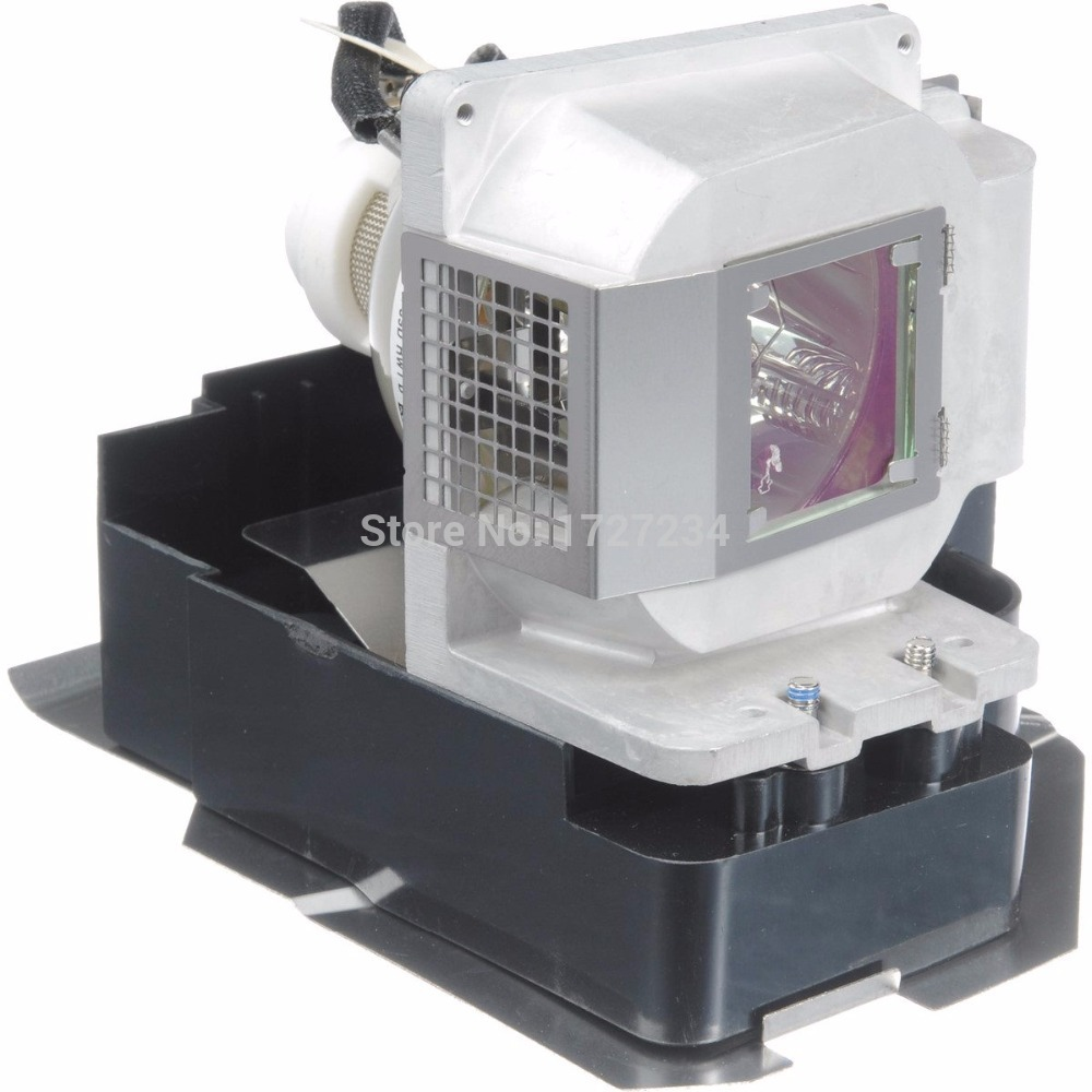 High Quality projector lamp VLT-XD510LP with housing for SD510U WD510U XD510 XD510U-G XD510U EX51U WD500U-ST WD500ST