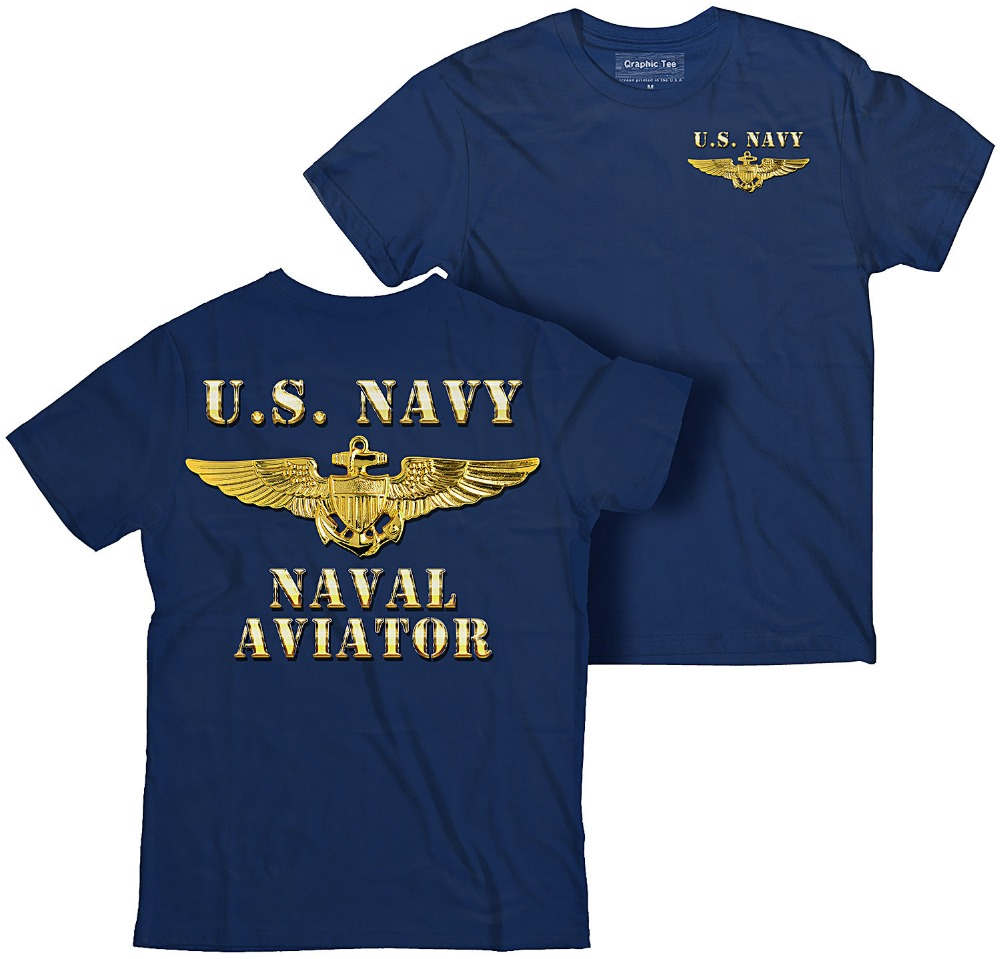 Hot Sale Fashion U.S. Navy , Naval Aviator