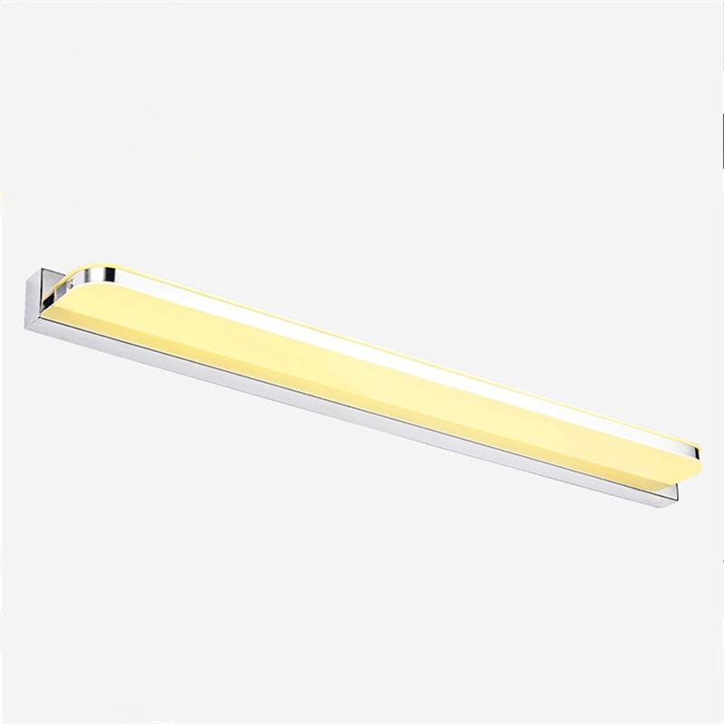 Bathroom Mirror Lamp online get cheap lamp bathroom -aliexpress | alibaba group