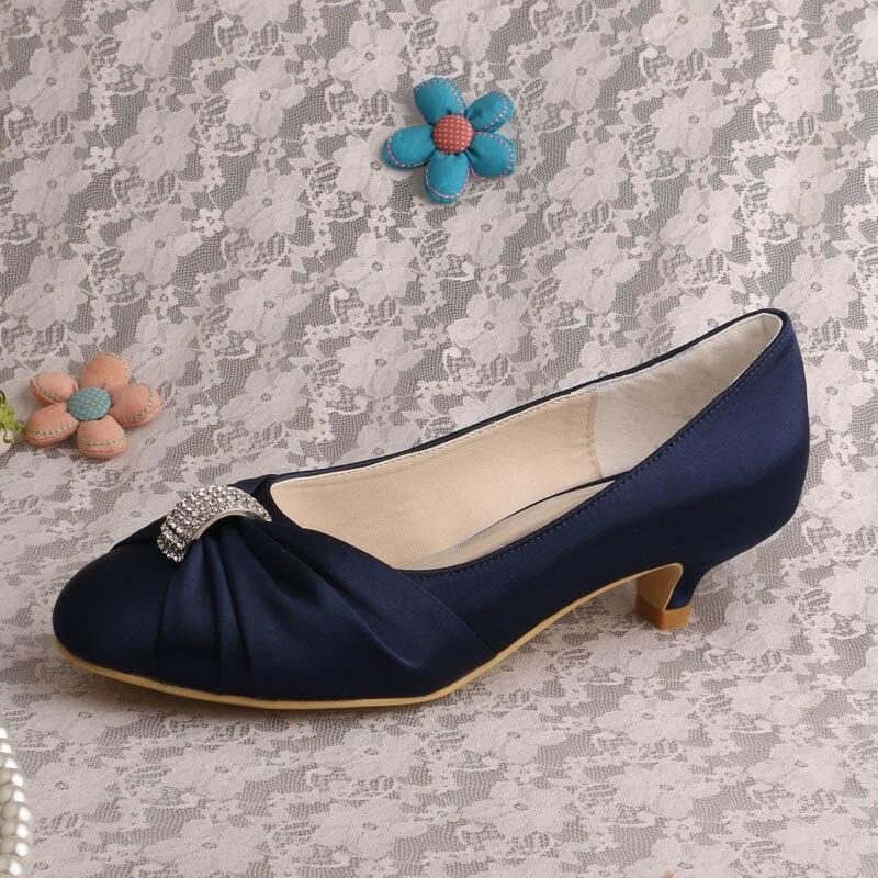 Wedopus mw933 women brand name heels wedding dress bridal for Heels for wedding dress