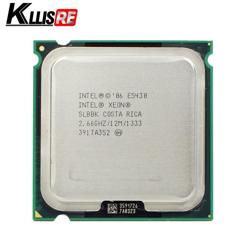 HD Nuevo IFINGER Pantalla para DELL Latitude E5430 DELL Latitude E6420 14 Alta DEFINICION