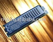DMX постоянный ток декодер; P/N: PxL3-350-36-IR