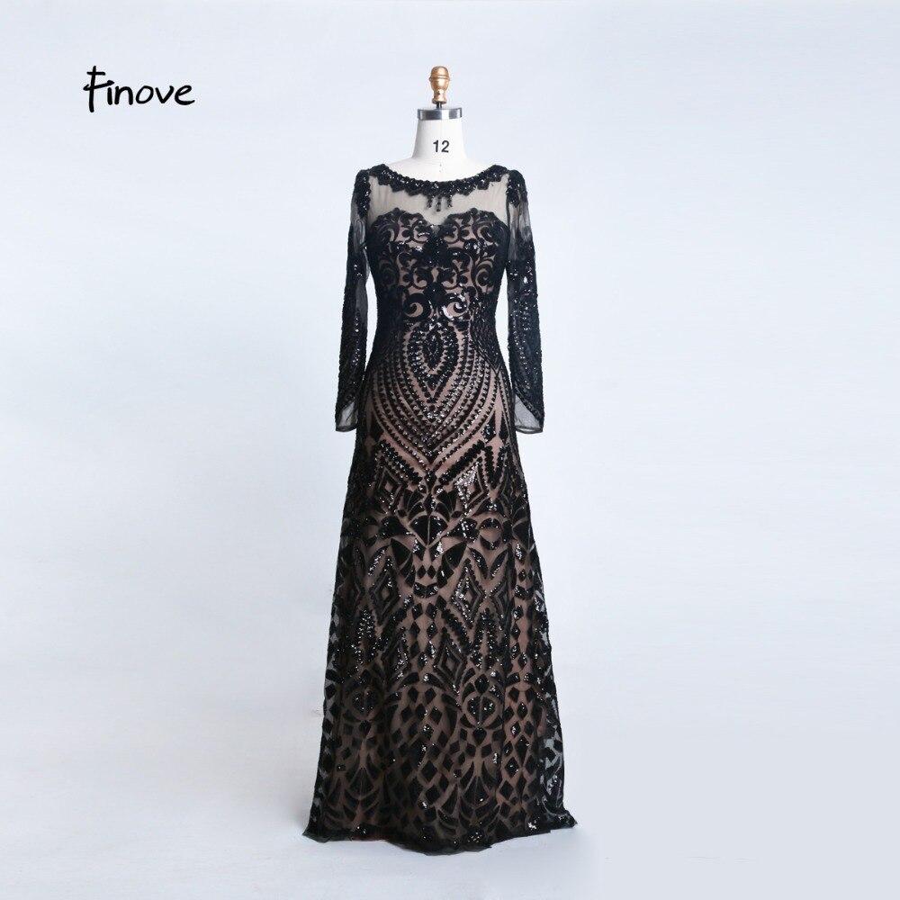 a334b4334e קנו שמלות ערב