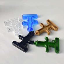 Outdoor Tool New Defensa personal Self Defense Stinger Drill Protection tactical security Tool Nylon Plastic Steel verteidigung