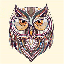 Compare Prices On Logo Owl Shop The Best Value Of Logo Owl From
