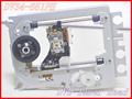 Free shipping OPA-651PH OPA-65PH OPA-651PH laser head WITH DV34 MECHANISM FOR DVD PLAYER
