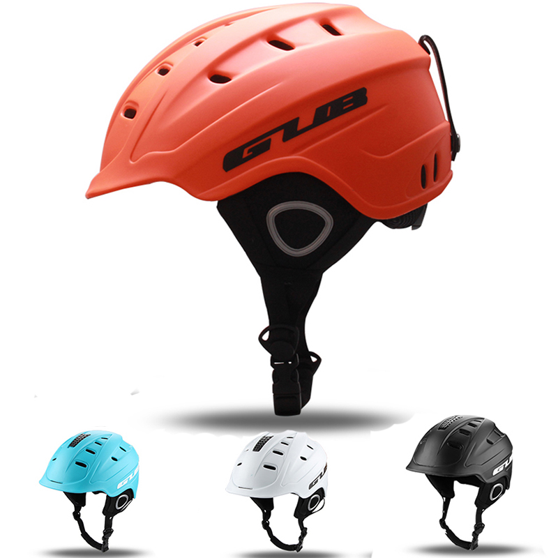 New EPS Multi-functional Cycling Bicycle Helmet MTB Bike Sports Safety Helmet for Skiing ...