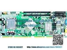 SHB-930 775 CPU card 100% test good quality