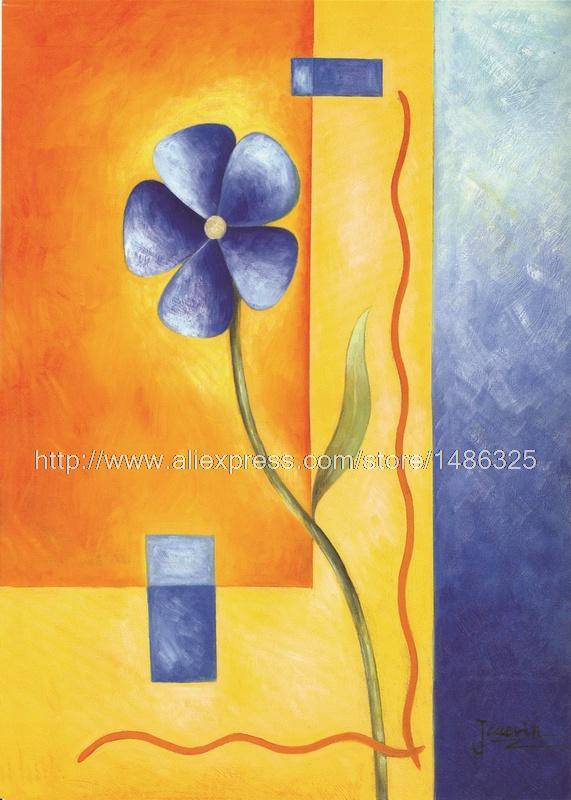Abstract Large Abstract Paintings Sale Home Decoration Cheap