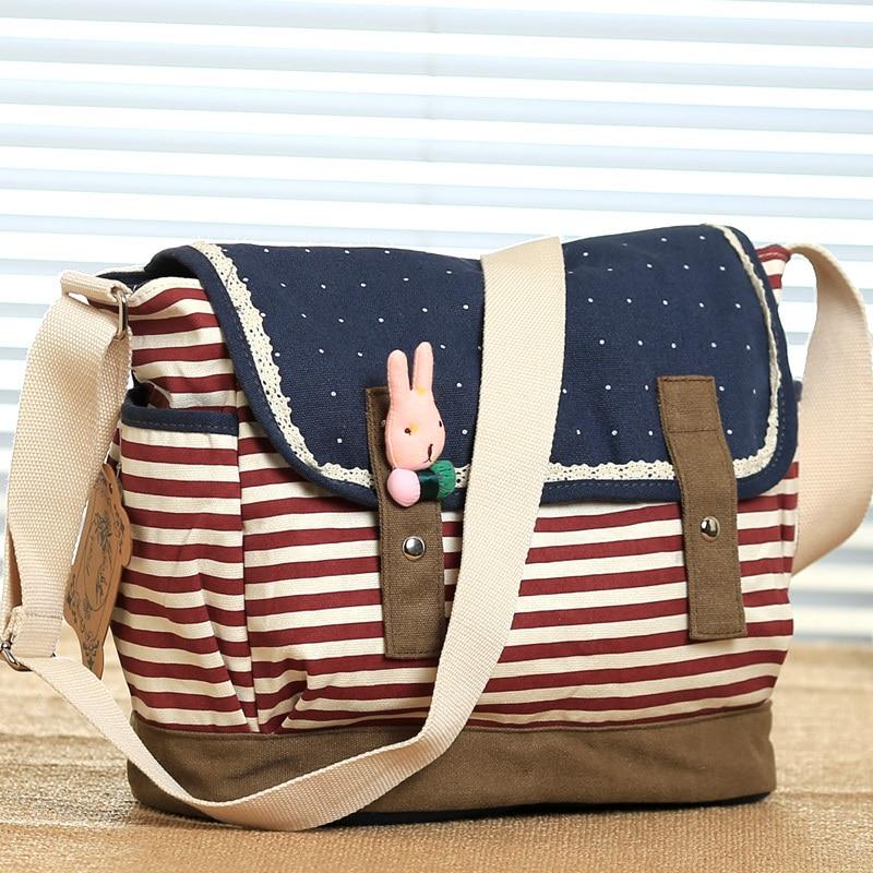Cute Messenger Bags For Juniors Best Handbag 2017 High School