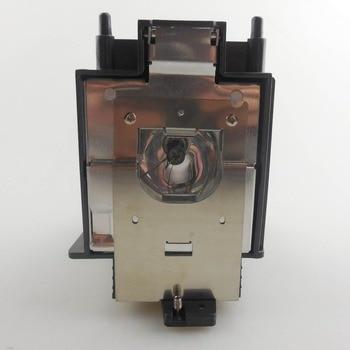 High quality Projector lamp AN-K15LP for SHARP XV-Z15000 XV-Z15000U XV-Z17000 XV-Z17000U with Japan phoenix original lamp burner
