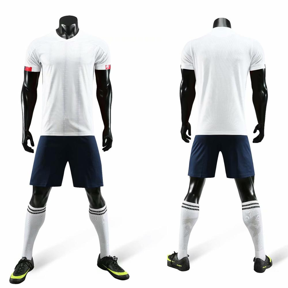 19 20 men 39 s and children 39 s new club football jerseys match jersey suit club training suits can be customized name and number in Soccer Sets from Sports amp Entertainment