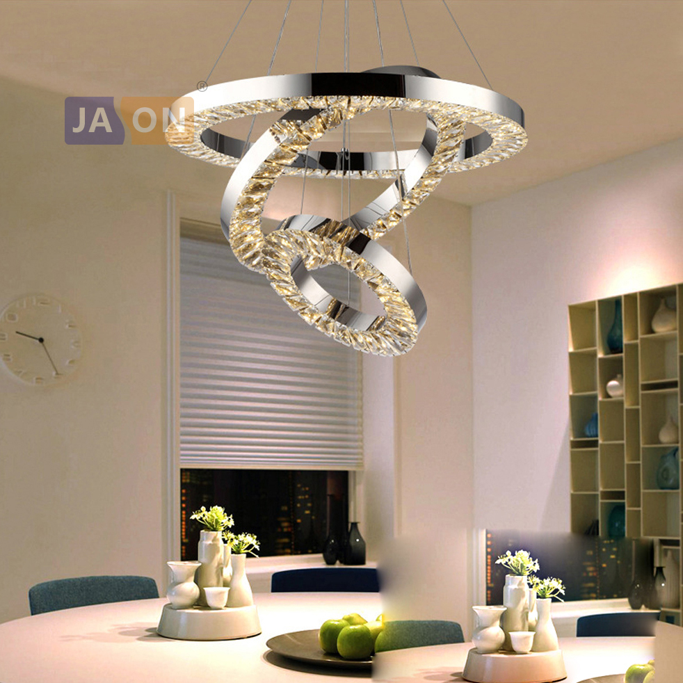 Lights & Lighting Logical Postmodern Led Chandelier Glass Ball Fixtures Nordic Bedroom Hanging Lights Living Room Pendant Lamps Restaurant Lighting Reputation First