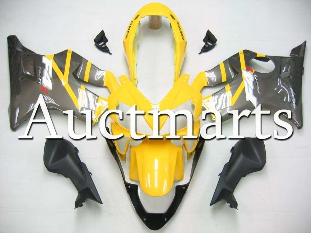 Fit for Honda CBR 600 F4i 2004 2005 2006 2007 Injection ABS Plastic motorcycle Fairing Kit Bodywork CBR600 F4I CBR600F4i CB21 fit for honda cbr 600 f4i 2004 2005 2006 2007 injection abs plastic motorcycle fairing kit bodywork cbr600 f4i cbr600f4i cb31