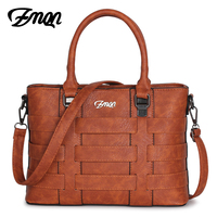 ZMQN Bags Handbags Women Famous Brands Leather Shoulder Designer Handbag Retro Vintage Bag Ladies Tote High