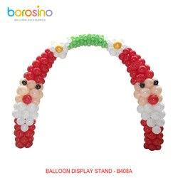 B408A  Wedding Decoration Balloon Arch