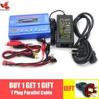 50 4V 10A Charger 44 4V Li-ion Battery charger 12S 44 4V lipo battery  charger