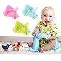 Baby Badewanne Ring Sitz Infant Kind Kleinkind Kinder Anti Slip Sicherheit Spielzeug Stuhl Zubehör Spielzeug für Kinder Teile