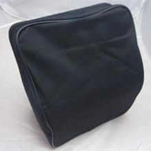 Professional Portable thicker accordion font b bag b font for 32 Bass accordionsoft Gig font b