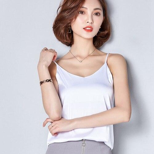 PML 2019 Spring Summer Fashion Women Shirt
