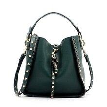 Известный бренд, женская сумка из натуральной кожи, сумочка, Роскошная сумочка, женская сумка-тоут, дизайнерские сумки через плечо, сумка на плечо, bolsa feminina 890