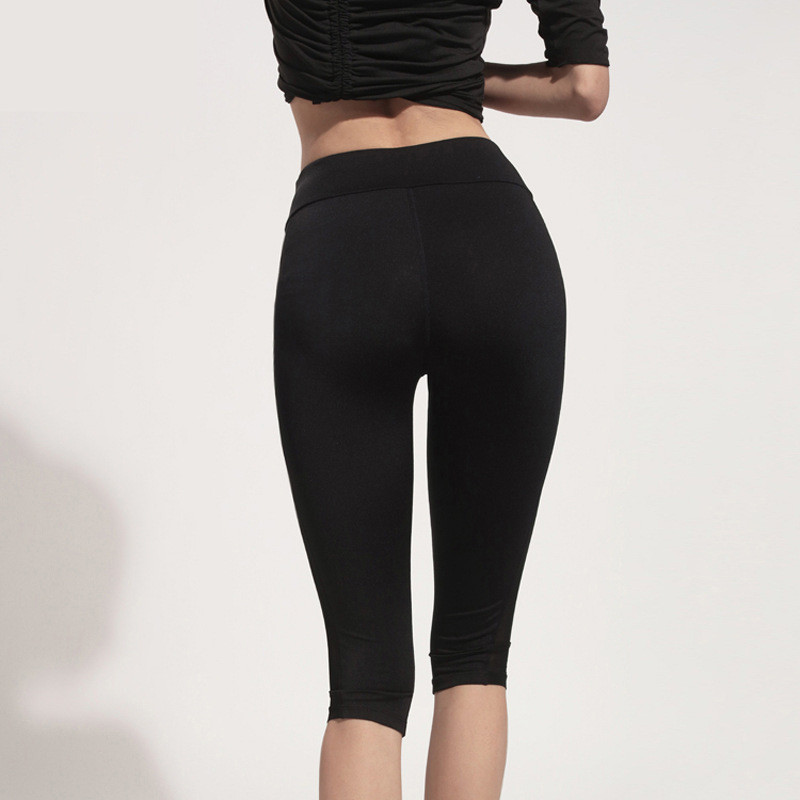 2019 Gym New Women Legging Pants Academy Sports Jerseys Sexy Girls fitness Sportswear Elastic Waist Female Yoga Pants Reddit