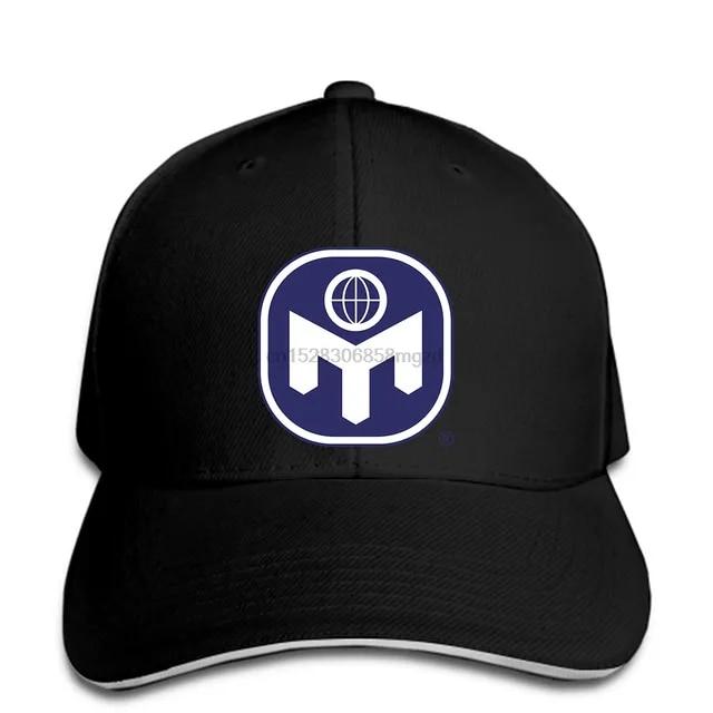 Men Men Baseball Cap Mensa Real Genius Women Men Baseball Cap Snapback Cap Women Hat Peaked
