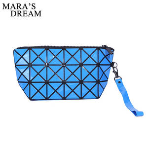 Mara s Dream Leather Women Wallet Bags Female Purse Clutchs 72a91d4a44
