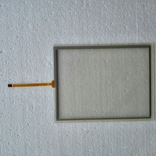 MT8080IH MT8080T Touch Glass Panel for HMI Panel repair~do it yourself,New & Have in stock