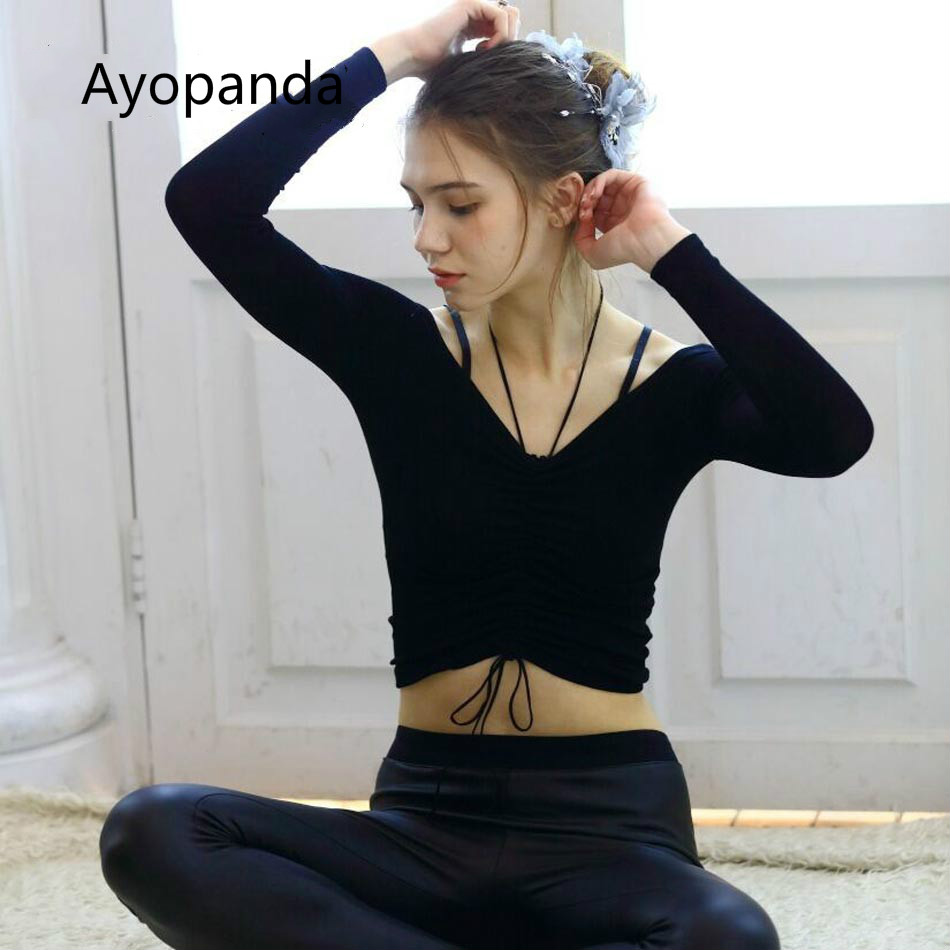 Browse our collection of Cute Yoga Tops T-shirts, Mugs and more. Most designs are available on T-Shirts, Tank Tops, Racerbacks, Sweatshirts, Hoodies and other items. Designed and printed in the USA. % Satisfaction Guaranteed.