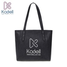 Kadell Brand Luxury Handbags Women Bags Designer Handbags High Quality Totes for Women Shopping Bag High Quality Shoulder Bag