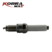 цена на KOBARMAX Auto Parts Spark Plug K7RT1 PFR5N-11 For JORIN Model Professional Car Repair Spare Parts Professional Auto Parts