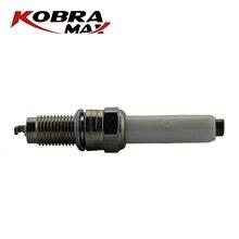 KOBARMAX Ricambi Auto Spark Plug K7RT1 PFR5N 11 Per JORIN Modello Professionale di Riparazione Auto Pezzi di Ricambio Ricambi Auto Professionali
