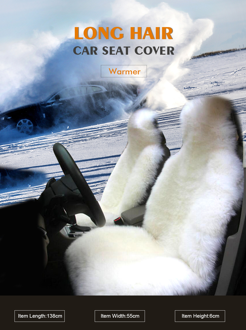 Australia-sheepskin-car-seat-cover-black-style-universal-Interior-accessories-fur-cushion-deluxe-car-seat-cover-free-shipping_01