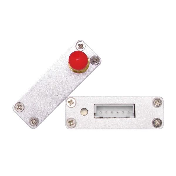 SNR6202-Si4432 Chip-2W-2