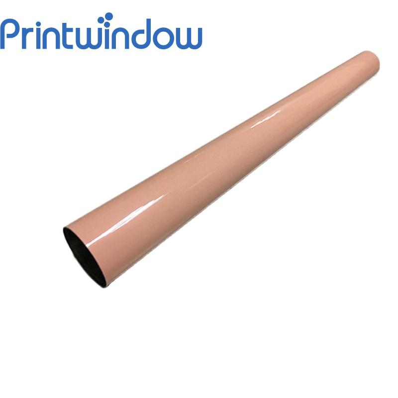 Printwindow Fuser Film Sleeve for Canon 5035 5045 5051 5235 5240 5250 5255 FM3-5950-FilM Fuser Belt стоимость