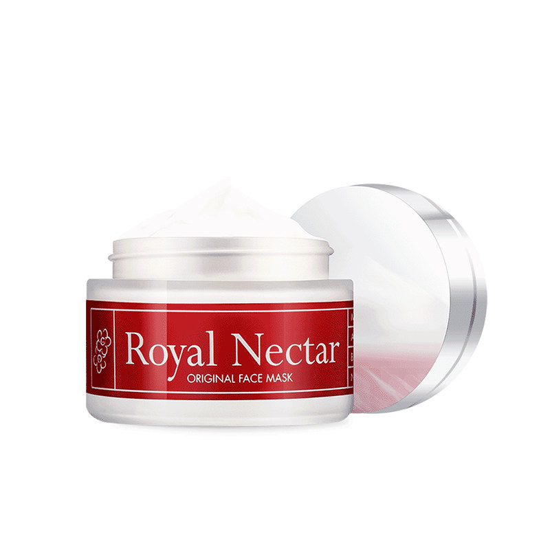 Genuine NewZealand Nelson Royal Nectar Manuka Honey Bee Benom Face Mask Day Night Cream Face Lift Anti Aging Tighten Firmer Skin 2017 original senfer dt2 plus updated in ear earphone dynamic 2ba hybrid drive headsets hifi bass earphones with mmcx interface