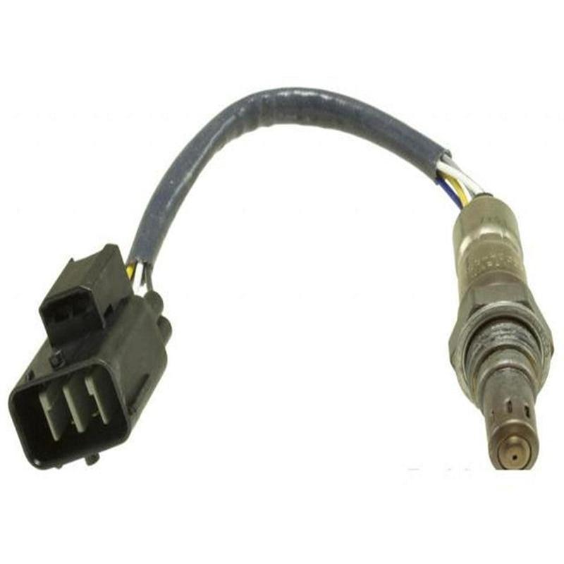 234 5099 Lambda O2 Oxygen Sensor For Honda Accord 3 5L V6 2008 2009 2010 36531