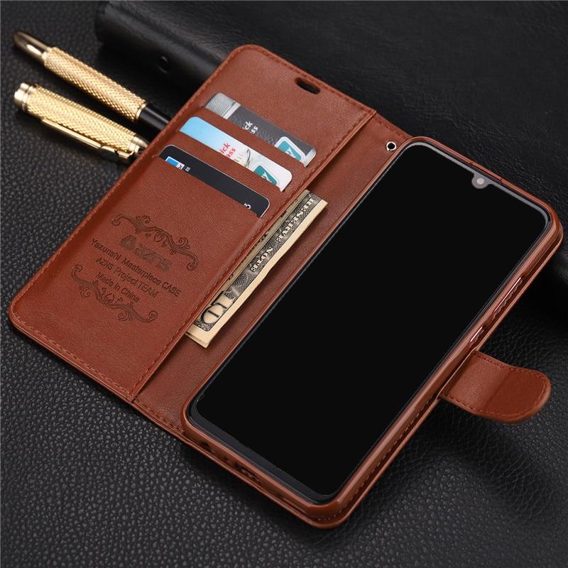 HTB1VXe7bcnrK1RjSspkq6yuvXXaQ For Huawei Honor 10 Lite Case Wallet Phone Cover For Huawei P30 P20 Lite Pro Honor 8 9 20 Pro 9X 8X Y7 Y9 P Smart Z Plus 2019