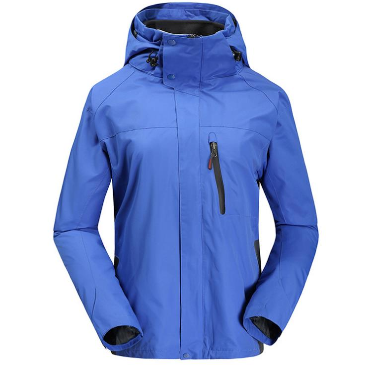 Vector Warm Winter Outdoor Rain Jacket Women Windproof Waterproof Mountaineering Climbing Camping Hiking Jacketes рубашка insight vector rain shirt black out blue