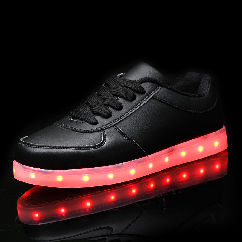 Fashion-Children-LED-light-up-Shoes-For-Kids-Sneakers-Fashion-USB-Charging-Luminous-Lighted-Boy-Girl-Sports-Casual-Enfant-Shoes-5