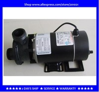 DXD 1 With 0.75 Kw/1.0HP Spa Pump U0026 Bathtub Pump U0026 Hot