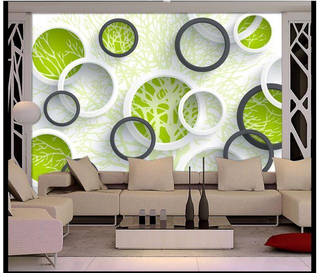 https://ae01.alicdn.com/kf/HTB1VXfOd6gy_uJjSZJnq6zuOXXa8/3D-foto-behang-custom-3d-muurschildering-behang-3-d-TV-instelling-muur-versiering-droom-boom-behang.jpg_640x640.jpg